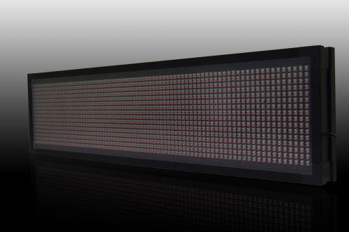 Banner-Lite Blank
